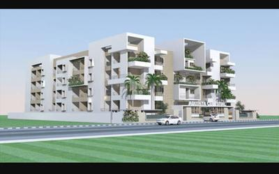 Properties of Adithya Developers