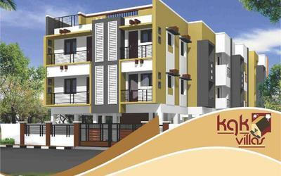kgk-villas-in-kovur-elevation-photo-1ndi