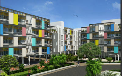 s-p-living-spaces-in-ayanambakkam-1js