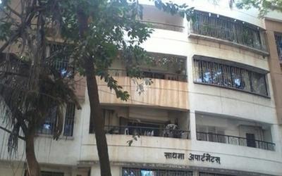 darode-jog-sadhana-apartments-in-sadashiv-peth-elevation-photo-1gxr
