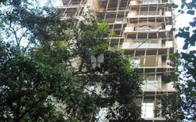 arth-crown-palace-in-bandra-west-construction-images-1sv8