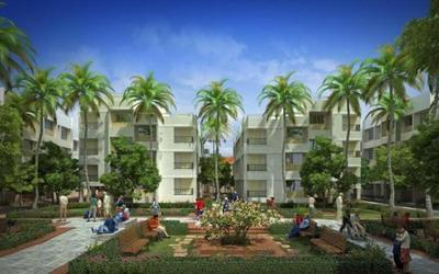 mayuresh-eco-eden-city-in-boisar-elevation-photo-aas.