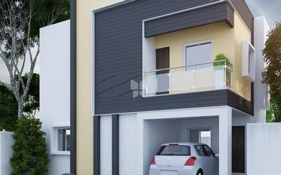 arj-villas-in-guduvanchery-elevation-photo-1eru