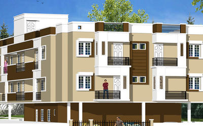 sri-raksha-flats-in-mogappair-west-1ar