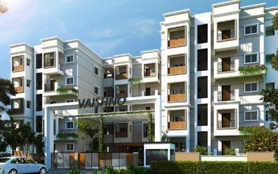 vaishno-solitaire-in-ramamurthy-nagar-elevation-photo-1zxw