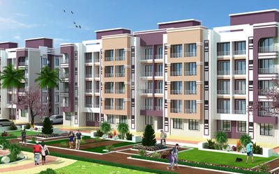 immaculate-fortune-city-in-thane-east-elevation-photo-o6t