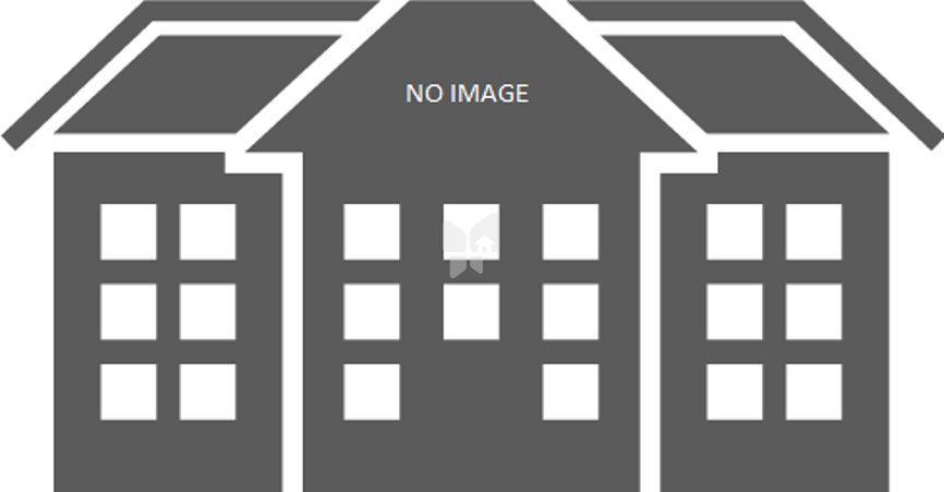 Mahaavir Aangan - Elevation Photo