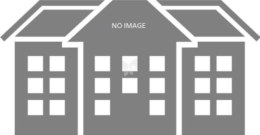 A.V.Bhat Sumedha Apartment - Elevation Photo