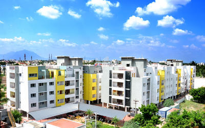 casablanca-in-avinashi-road-elevation-photo-mfs