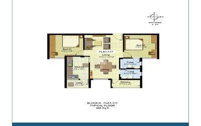 casablanca-in-avinashi-road-floor-plan-2d-mfv