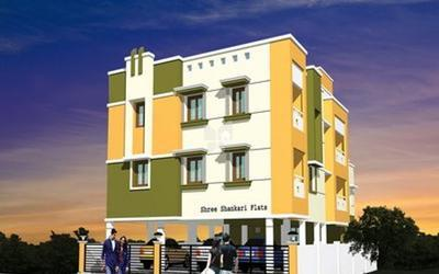 shree-shankari-flats-in-kolapakkam-elevation-photo-lbt.
