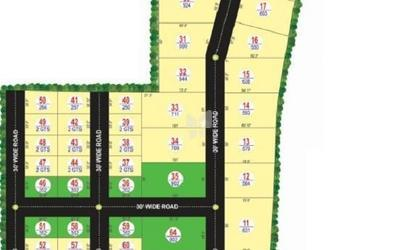 jana-kubhera-farm-land-in-kandukur-master-plan-1gne