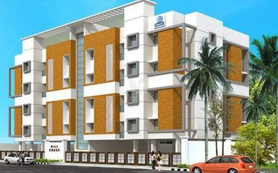 smart-hillcrest-in-chettipunniyam-elevation-photo-1gvk