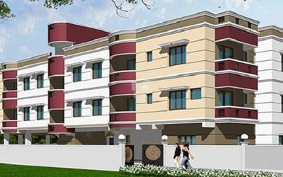 asia-gem-of-paradise-in-t-nagar-1fmv