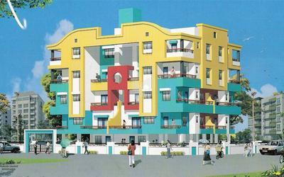 suchintan-meera-heights-in-pimpri-chinchwad-elevation-photo-1ygf