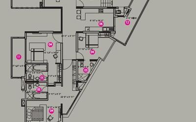 brigade-crescent-in-benson-town-floor-plan-5bk