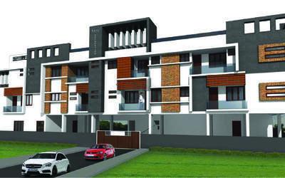 ms-gulmohar-apartments-in-poonamallee-elevation-photo-1dsm