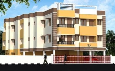 jc-ramya-lakshmi-flats-in-perambur-elevation-photo-str