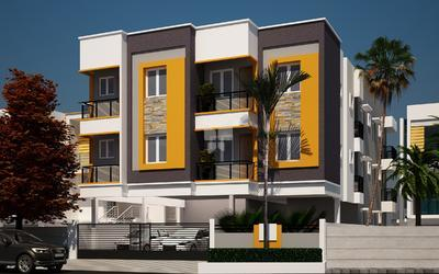 thansiya-sameera-homes-in-mangadu-elevation-photo-1ri5