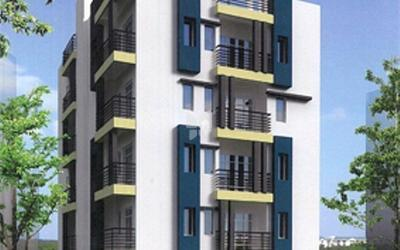 vasudha-lotus-in-hsr-layout-2nd-sector-elevation-photo-qe2
