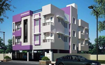 sree-anandham-in-ambattur-elevation-photo-ppf