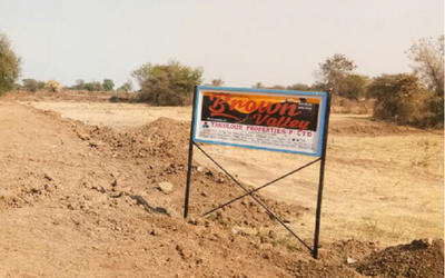 tricolour-brown-valley-in-mallepally-elevation-photo-21ll
