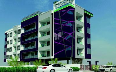 triumph-realtors-le-jardin-in-r-s-puram-elevation-photo-kn8