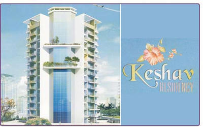 akshay-kesav-residency-in-kharghar-elevation-photo-1zrc