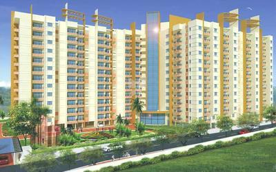 smr-vinay-endeavor-in-whitefield-main-road-elevation-photo-mbg