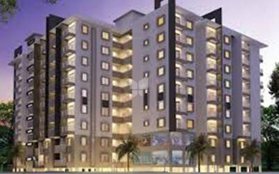 radiant-jasmine-1-in-nehru-nagar-elevation-photo-vlm
