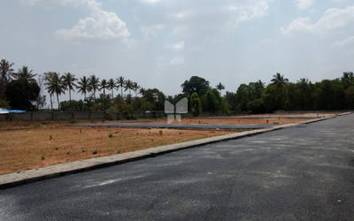 akshaya-balaji-gardenia-in-vidyaranyapura-main-road-elevation-photo-1lxy