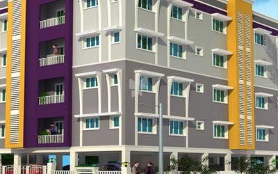 mkb-homes-lalam-in-k-k-nagar-kub