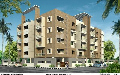 harmonys-emerald-in-thiruvanmiyur-elevation-photo-guw