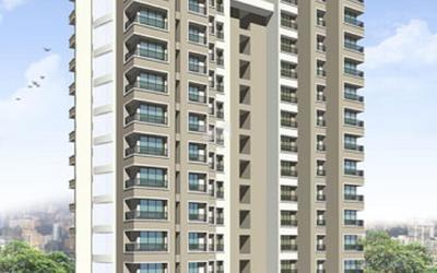 shree-balaji-hill-view-in-mira-bhayandar-1nvr