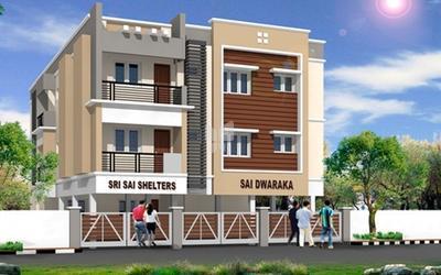 srivari-sai-dwaraka-in-ramapuram-elevation-photo-rop.
