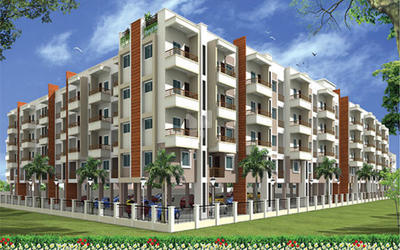 radiant-karel-in-raja-rajeshwari-nagar-elevation-photo-qnu
