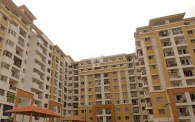 renaissance-spacio-in-cox-town-elevation-photo-1gd4