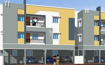 anu-mayura-flats-in-medavakkam-elevation-photo-mu7