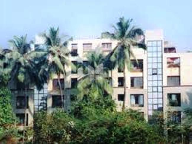 Rachanaa Rumeet Apartments - Project Images