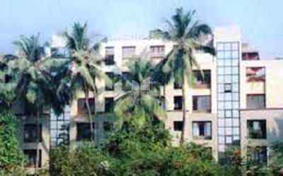 rachanaa-rumeet-apartments-in-juhu-tara-road-elevation-photo-j55