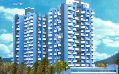 kamdhenu-pride-in-kharghar-elevation-photo-hwo