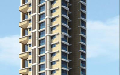 aalay-empire-solitaire-in-byculla-elevation-photo-1ael