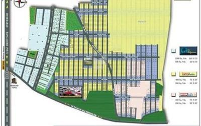 green-home-airport-town-in-shamshabad-master-plan-vy0.