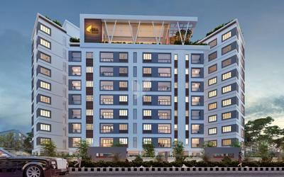 dra-tuxedo-in-velachery-floor-plan-2d-1huk