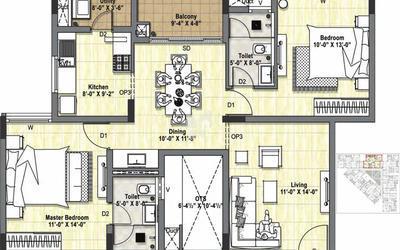 dra-tuxedo-in-velachery-floor-plan-2d-vgy.