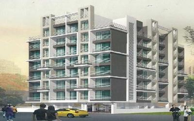 bhaveshwar-apartment-in-karanjade-elevation-photo-1ie5