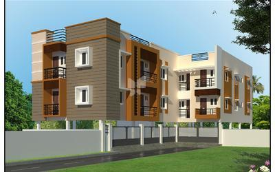 sumangali-bliss-apartment-in-perumbakkam-elevation-photo-1y9d