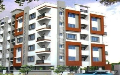 krest-classic-homes-in-kukatpally-elevation-photo-flf