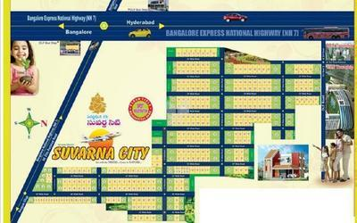 suvarna-city-phase-ix-highway-facing-in-rajendra-nagar-master-plan-1kot