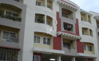 pariwar-petals-in-jp-nagar-5th-phase-elevation-photo-r4a